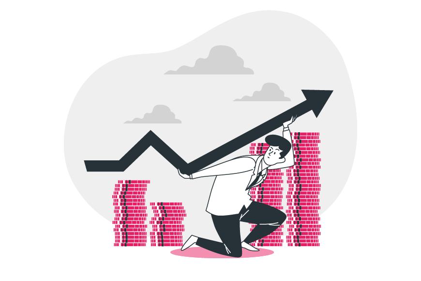 gestione del denaro