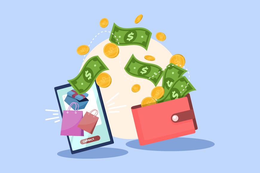 strategie per guadagnare online