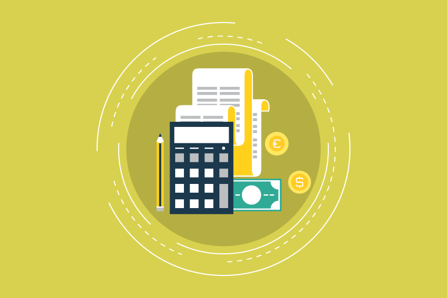piattaforme contabili