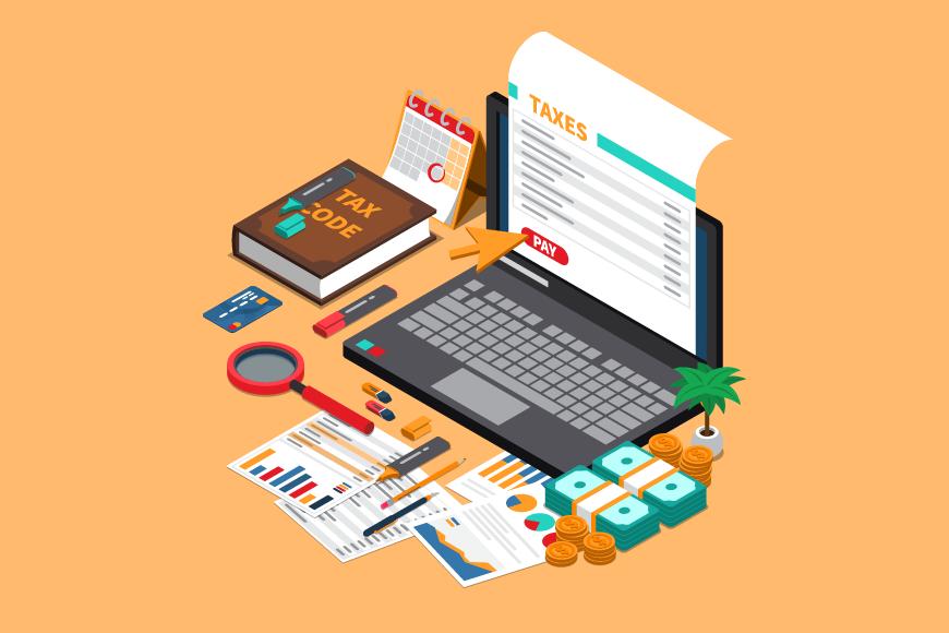 requisiti fiscali