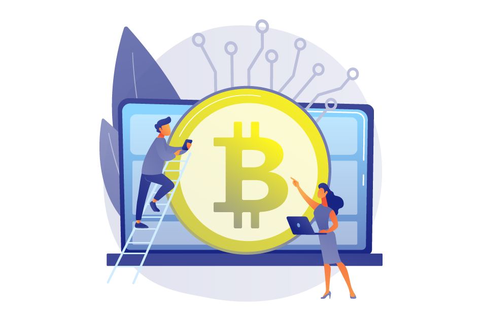 Bitcoin guida completa