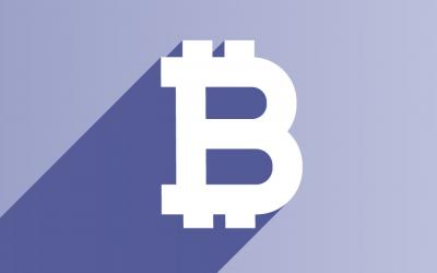 Come funzionano i Bitcoin: guida completa per principianti