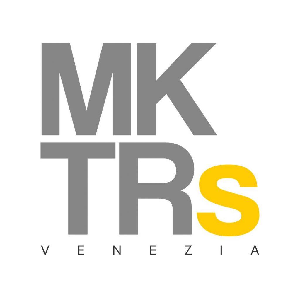 marketers venezia